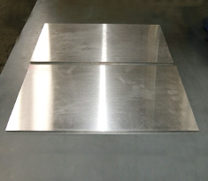 4.Precision plate / Mold for medicine manufacture , Knife for food & Plate for glass bottle manufacture