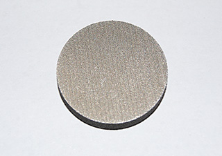 Silicolloy Metal Powder