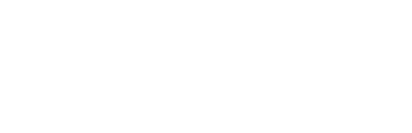 SILICOLLOY Precipitation Hardened Stainless Steel