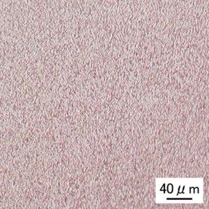 顕微鏡組織観察ー固溶化熱処理