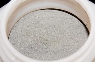 シリコロイA2 金属粉末